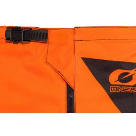 O'Neal Matrix Pants Ridewear Men orange